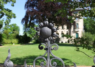Impressionen Villa Weigang Bautzen