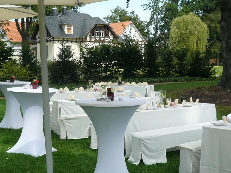 Villa Weigang Bautzen Veranstaltungen