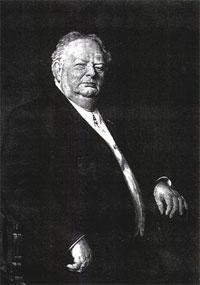 Karl Ernst Otto Weigang