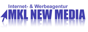 MKL new media